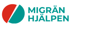 a-migranhjalpen-new2.png